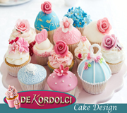 cupcake_facebook
