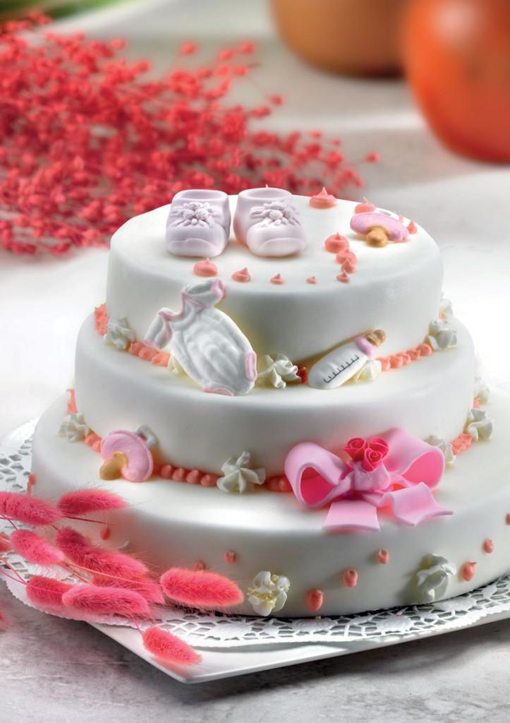 Torta12170