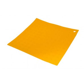 PRESINA PRENDITUTTO IN SILICONE GIALLO HAPPYFLEX
