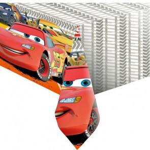 CARS TOVAGLIA PLASTIFICATA 180X120 CM